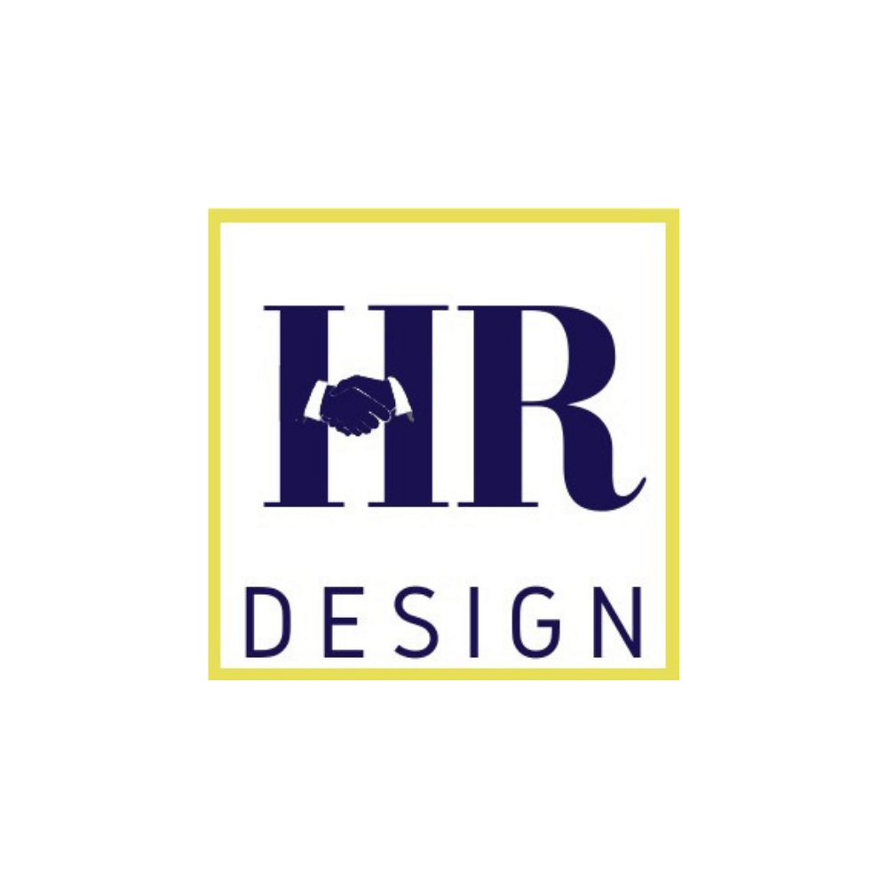 HRDesign logo