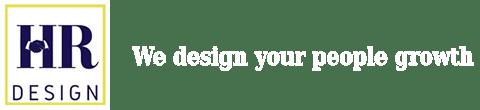 HR Design Consulting