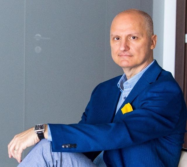 Andrei Vuță