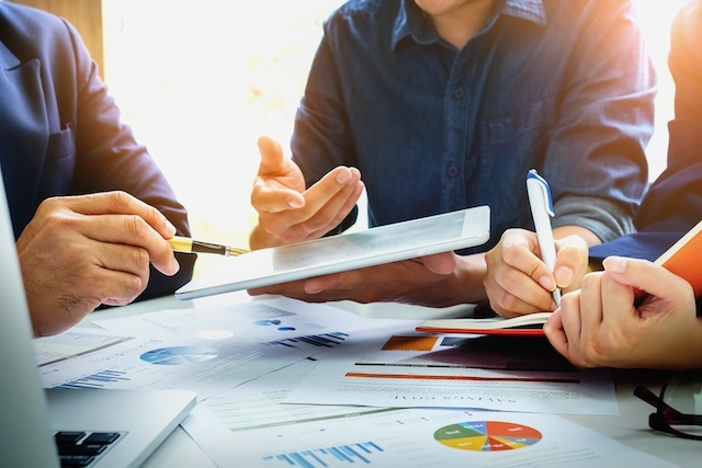 HR-Design-Consulting-Acasa-Proiect 1