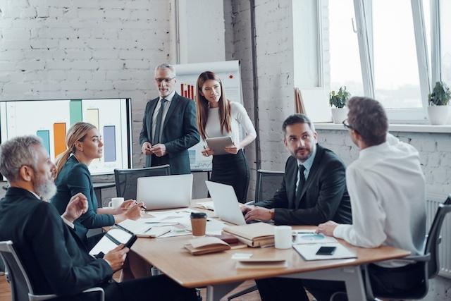 HR-Design-Consulting-Acasa-Proiect 3
